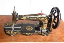 Singer 13K Sewing Machine