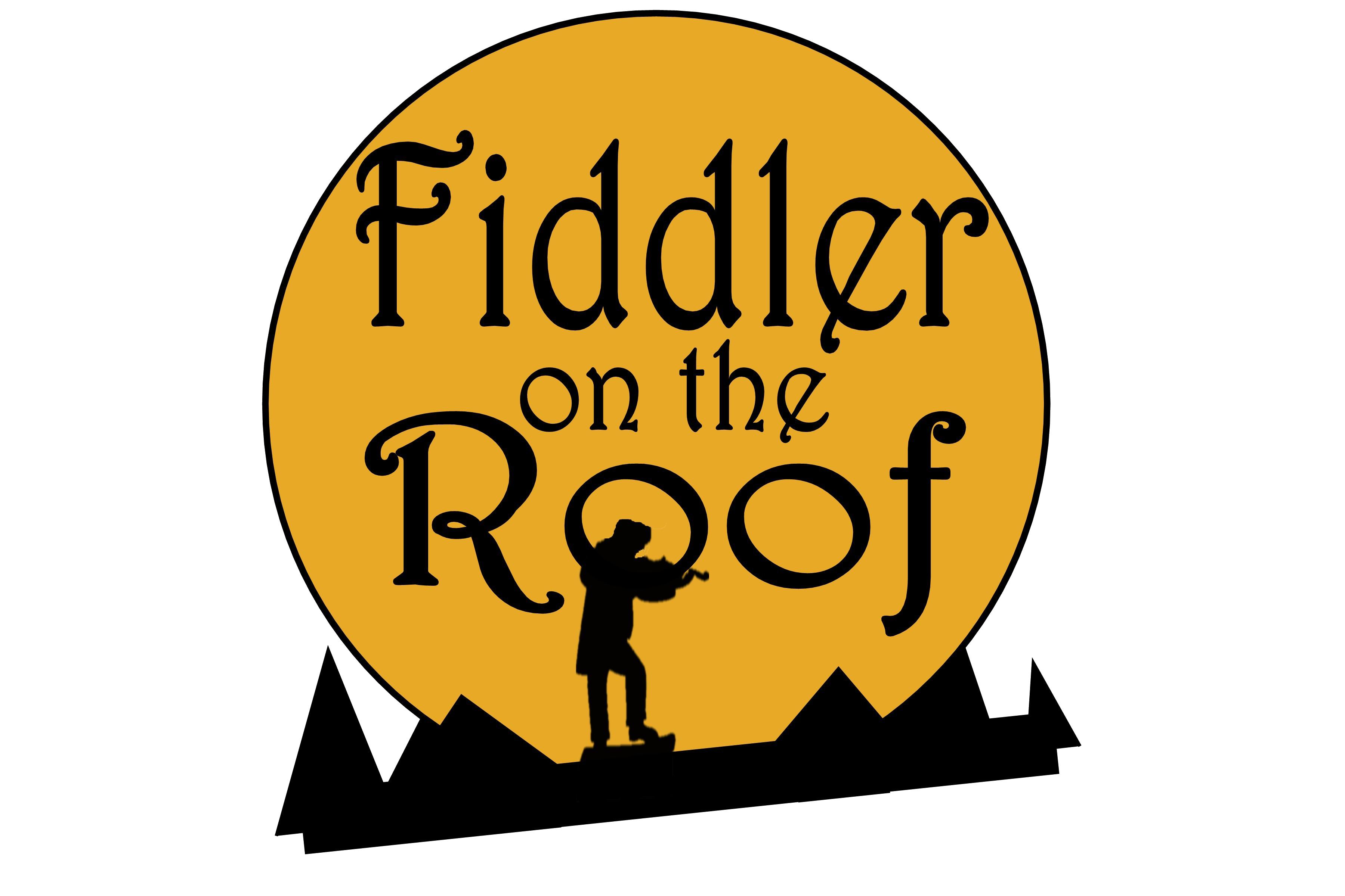 Fiddlerfriday 4 18 14 Jason Hurwitz S Blog
