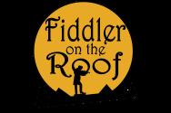 Fiddler-Color-Logo[1]