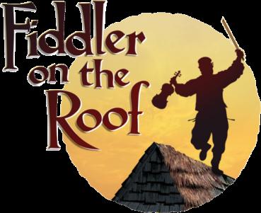fiddler-logo-color[1]