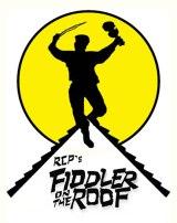 FIDDLER-LOGO-FINAL-6x7