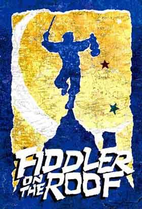 fiddler-logo[1]