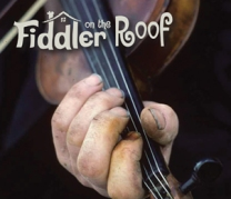 Fiddler-on-the-Roof-logo-CenterPoint-Legacy-Theatre[1]