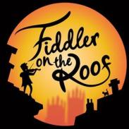 Fiddler-on-the-Roof-official-logo[1]