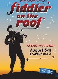 fiddler-on-the-roof-sydney[1]