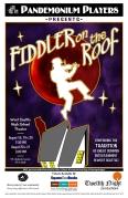 fiddler11x17_72dpi[1]