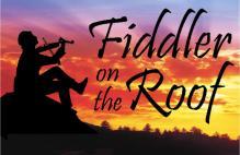 Fiddler%20Logo%20Web[1]