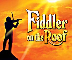 fiddler%20on%20the%20roof[1]