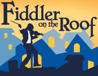 Fiddler_cape_fear_logo[1]
