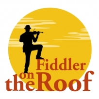 fiddler_logo-3x3_copy_1[1]