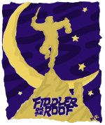 Fiddler_On_The_Roof_by_MrBlueSky225[1]
