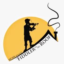 FiddlerLogo-01[1]