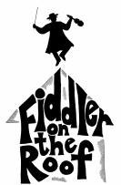 fiddler+logo[1]