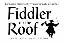 fiddler+logo+NEW[1]