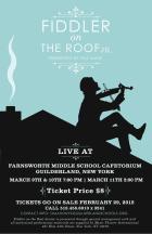 FINAL_fiddler_revised_poster[1]