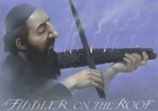 sm_fiddler[1]