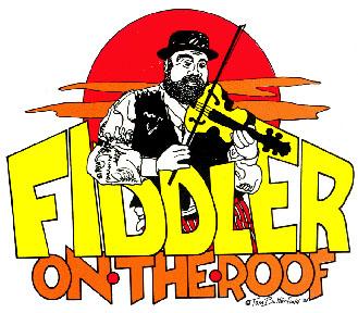 SME-1995-Fiddler_Logo[1]