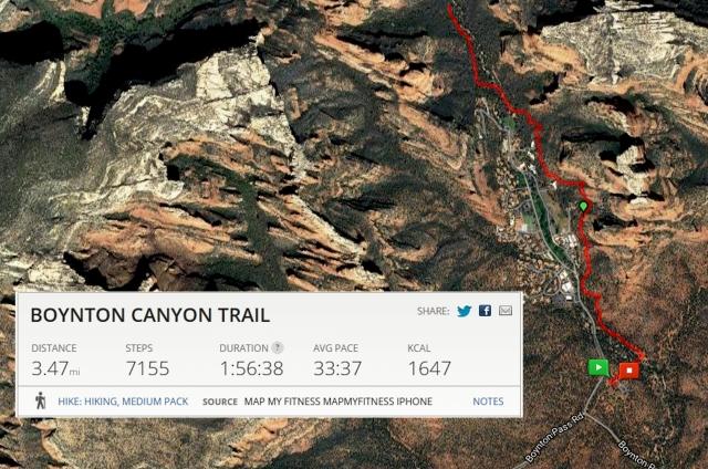 Boynton Canyon Trail.jpg
