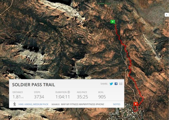 soldier-pass-trail